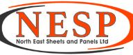 North East Sheets and Panels Ltd